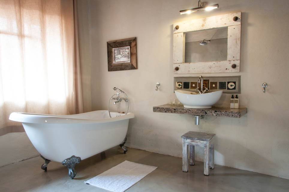 bayete-suitesbathrooms-011.jpg
