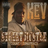 Street Hustle: Count 1 Conspiracy