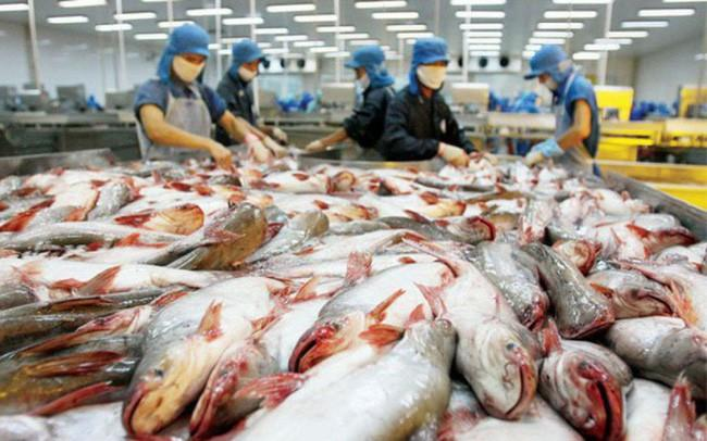 Dù ảnh hưởng bởi dịch Covid, nông nghiệp vẫn tự tin xuất khẩu đạt 41 tỷ USD