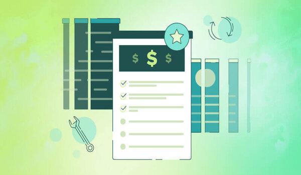 Báo giá dịch vụ Digital Marketing không phải điều đầu tiên nên xem xét