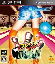 Frame! Frame! Bowling.jpg