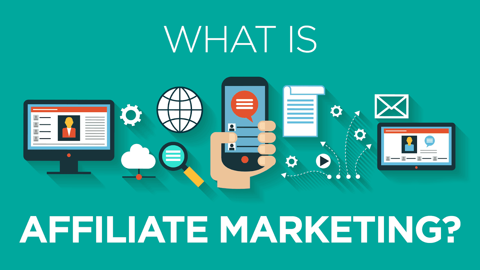 C:\Users\Stefan\Downloads\1564905038-2075-what-is-affiliate-marketing.png