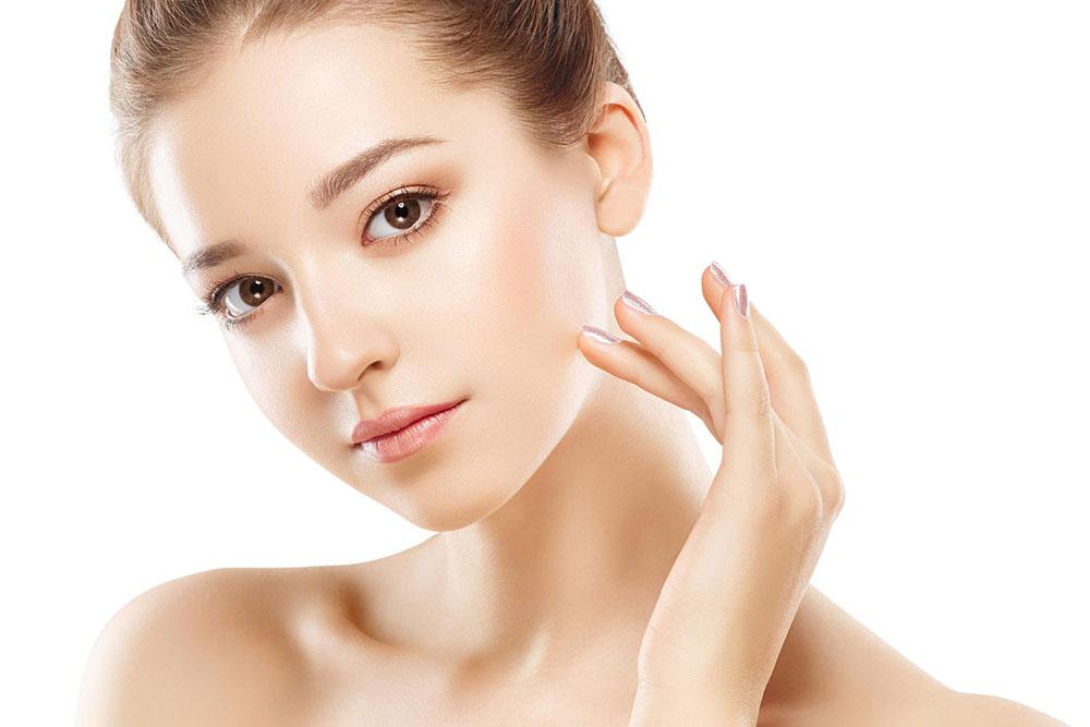 nuoc-uong-collagen