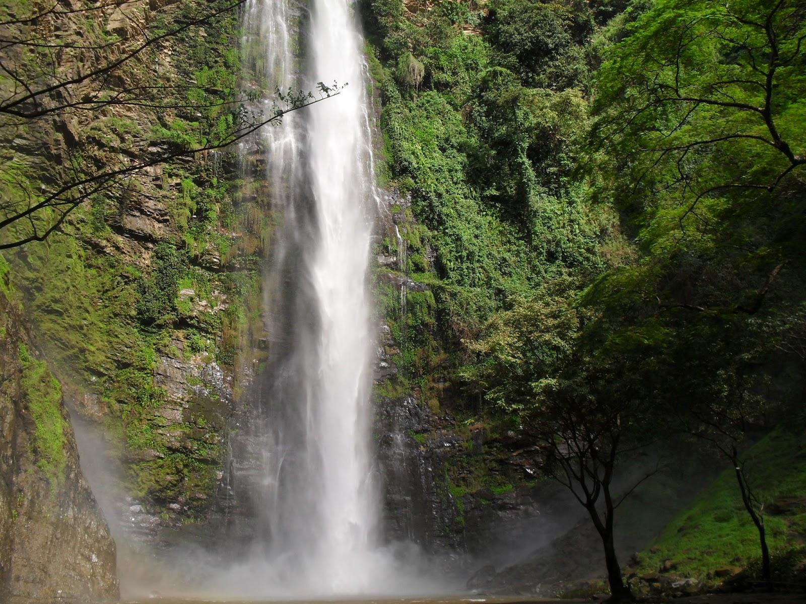 Wli_Waterfall_1.jpg