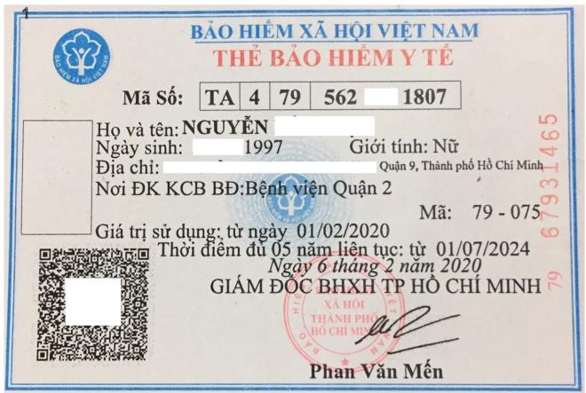 https://cdn.luatvietnam.vn/uploaded/Images/Original/2021/04/12/Screenshot_2_1204153058.png