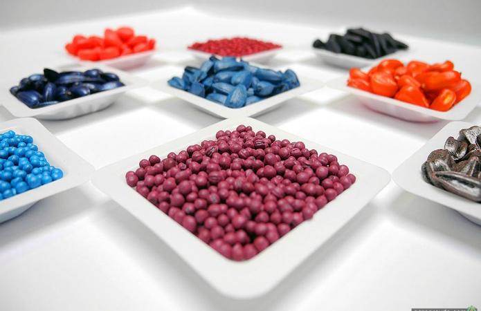 Все, що потрібно знати про останні інновації у сфері обробки насіння фото 2 LNZ Group