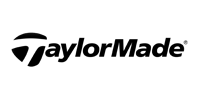 http://www.hgc.co.nz/wp-content/uploads/2017/09/taylormade-logo.png