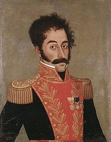 https://upload.wikimedia.org/wikipedia/commons/thumb/6/6b/Sim%C3%B3n_Bol%C3%ADvar_by_Jos%C3%A9_Gil_de_Castro.jpg/220px-Sim%C3%B3n_Bol%C3%ADvar_by_Jos%C3%A9_Gil_de_Castro.jpg