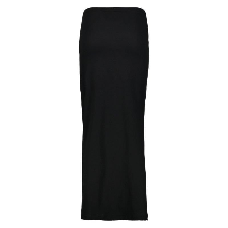 دامن نخی بلند زنانه - اونلی