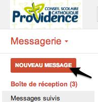 Boîte_de_réception__3__-_newmlisa_cscprovidence_ca_-_Messagerie_Conseil_scolaire_catholique_Providence-4.png