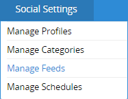 Social Settings - Manage Feeds Menu.png