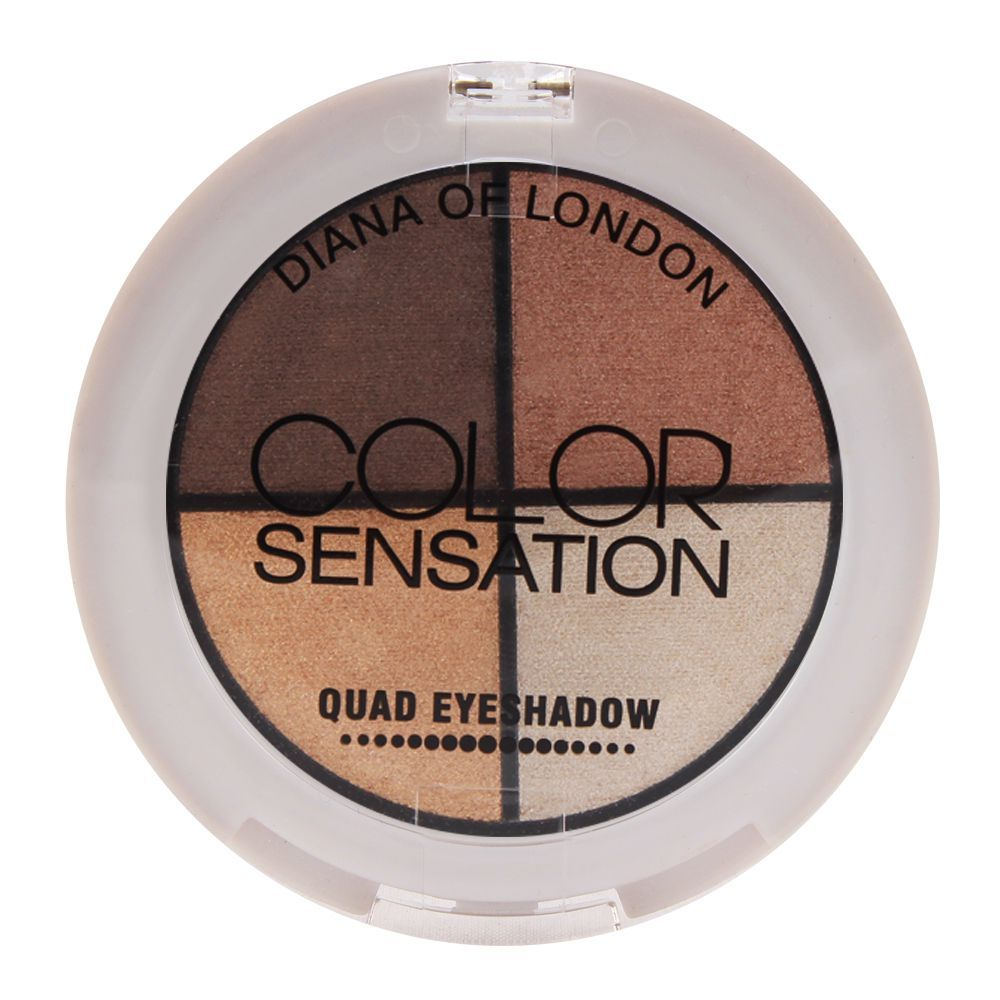Diana of London Eye Shadow
