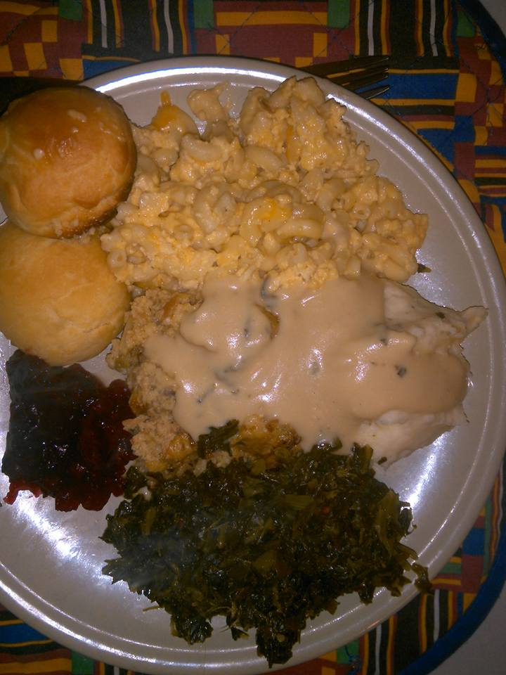 thanksgiving plate.jpg