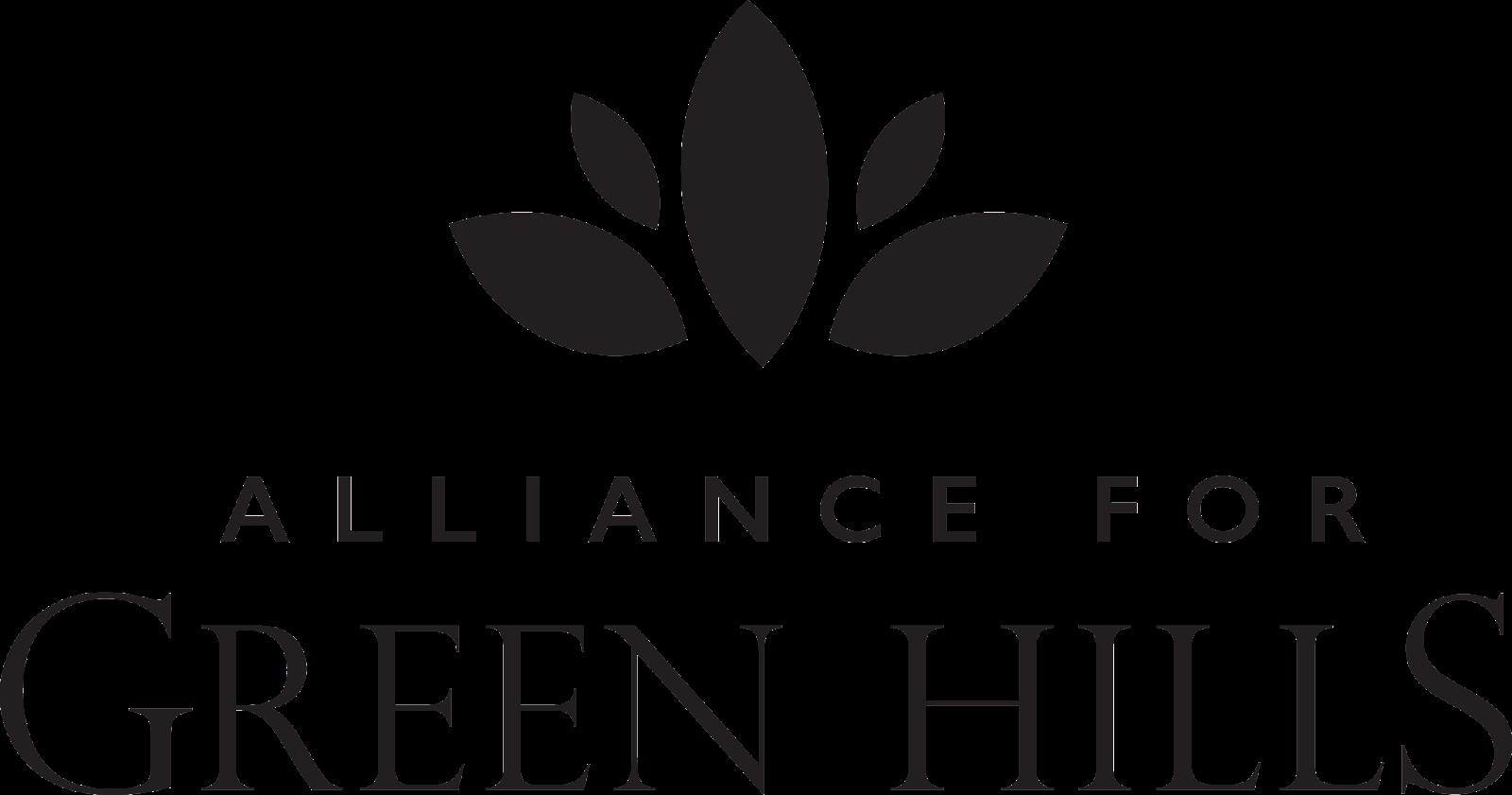 Alliance4GreenHills_Logo_Black.png
