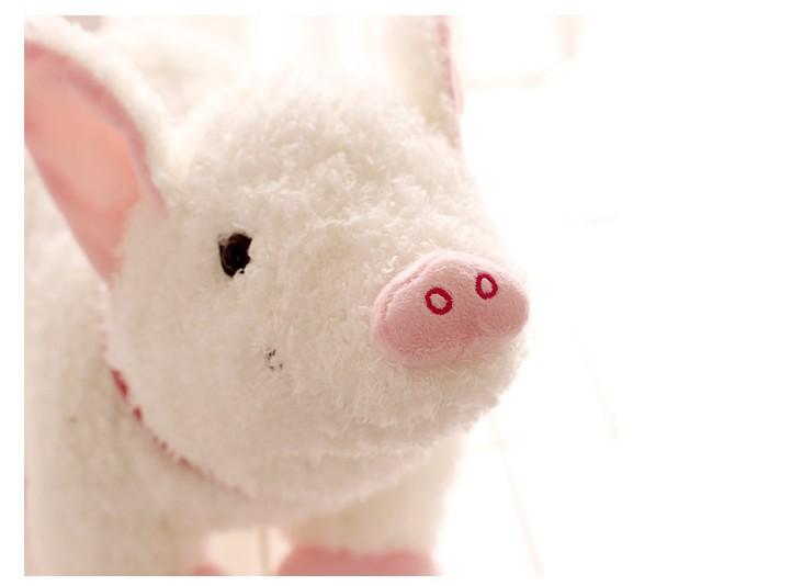 Hot-sale-1pc-35cm-cartoon-smile-naughty-pig-plush-doll-hold-pillow-animal-stuffed-toy-children2.jpg