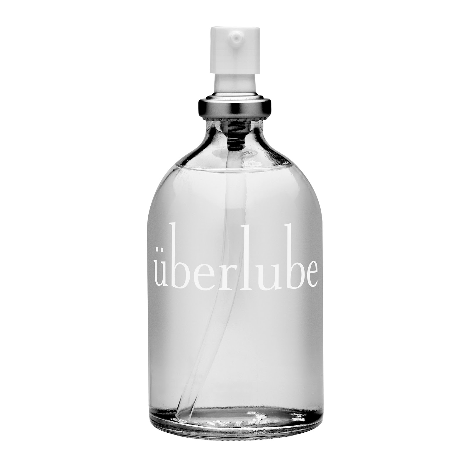Image result for uberlube