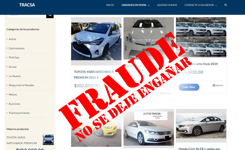 fraude.jpg