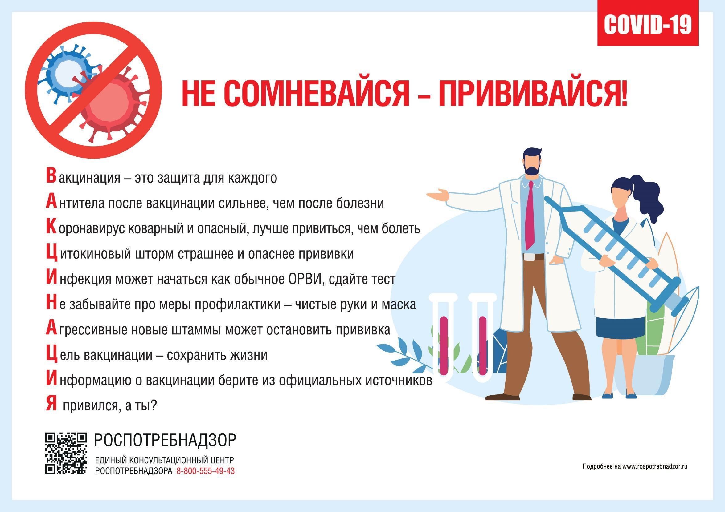 C:\Users\User\Desktop\памятки\A4-no-somneniya-3(1).jpg