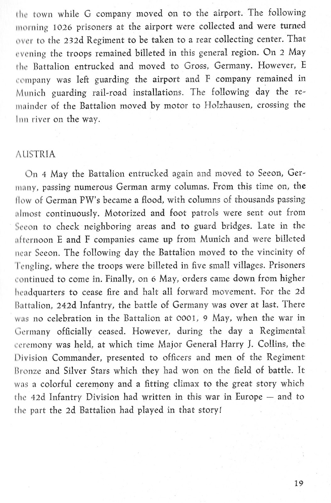 History pg19.jpg