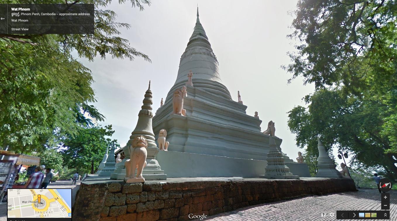 Wat Phnom.png
