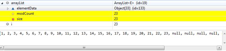 JavaMadeSoEasy com (JMSE): what is the default initial