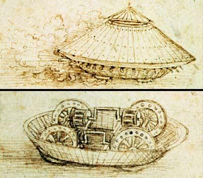 leonardo-da-vincis-tank-invention1.jpg