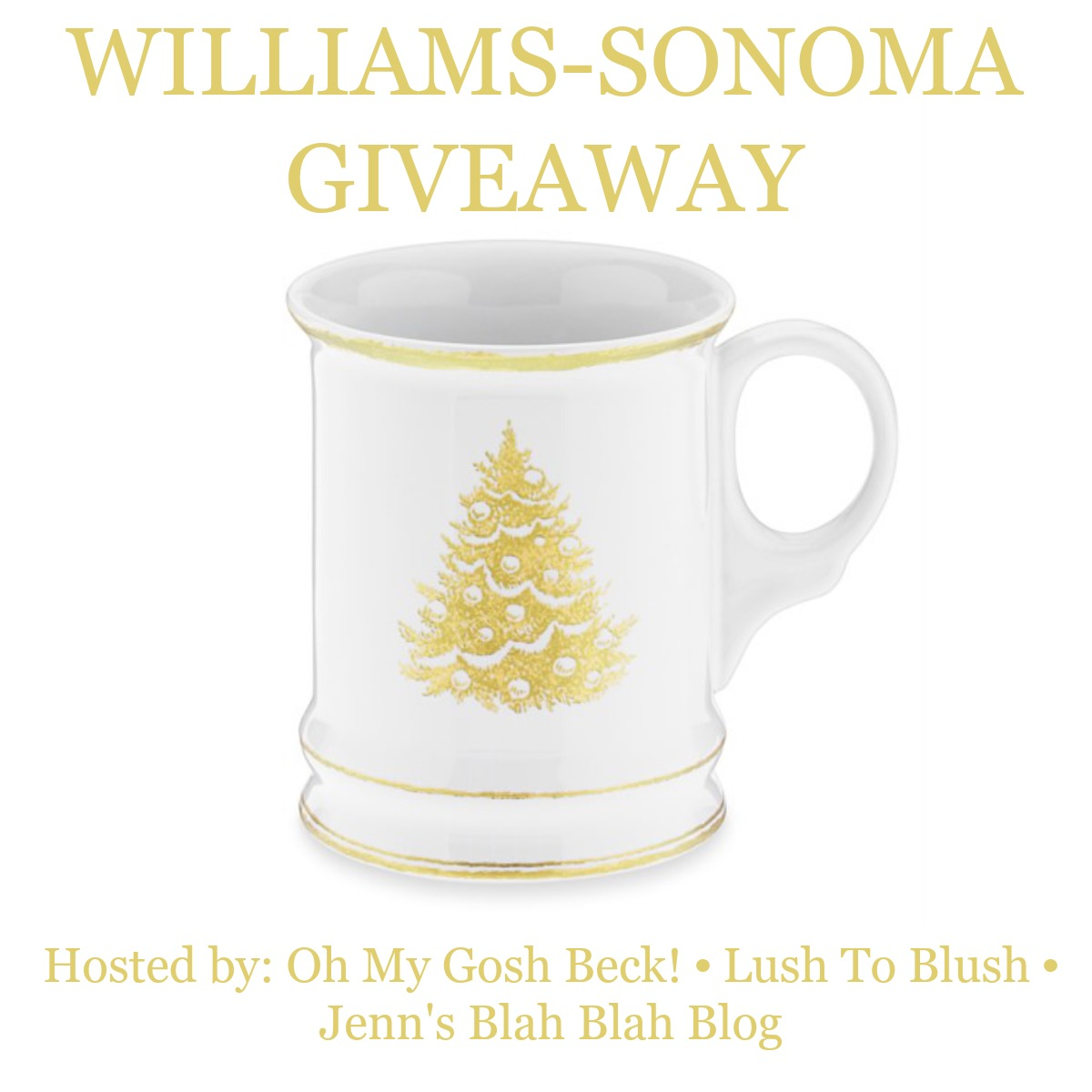 william sonoma giveaway god s growing garden williams sonoma giveaway 200 gift 2787