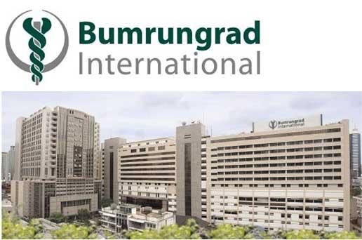 Kết quả hình ảnh cho bumrungrad hospital bangkok