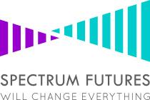 SPECTRUM FUTURES