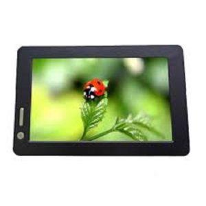 Best Portable Monitors online