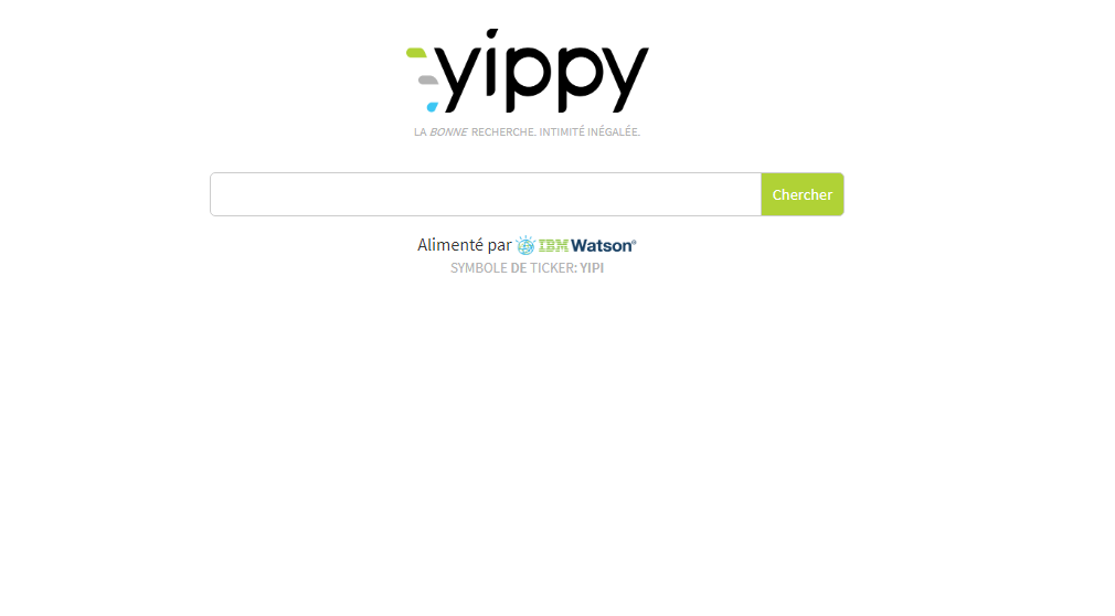 yippy image