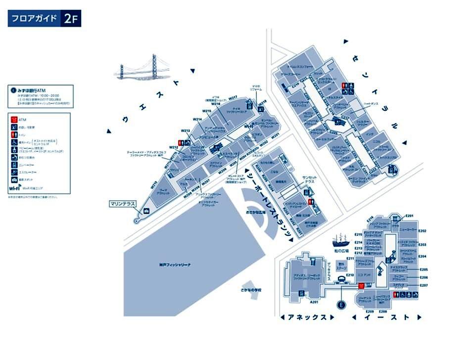 M11.【M神戸】2階フロアガイド 170225版.jpg