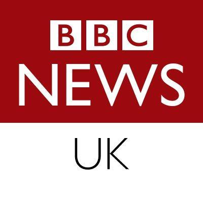 Image result for BBC UK