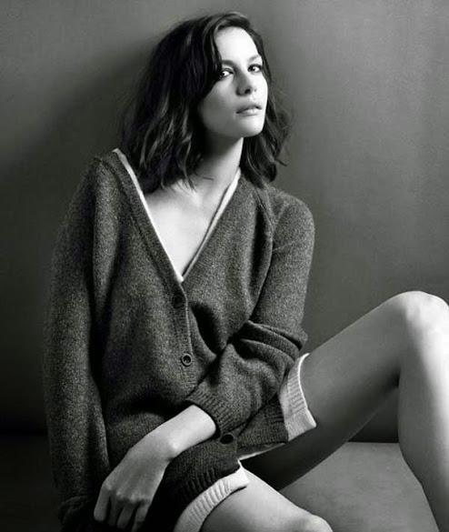 Liv Tyler, sexy