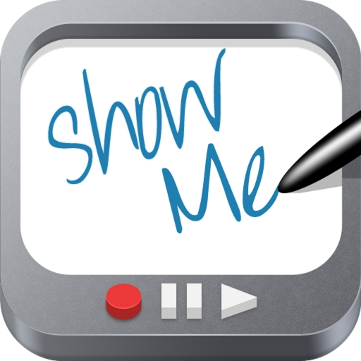 ShowMe-Interactive-Whiteboard-big-icon_1683.jpg
