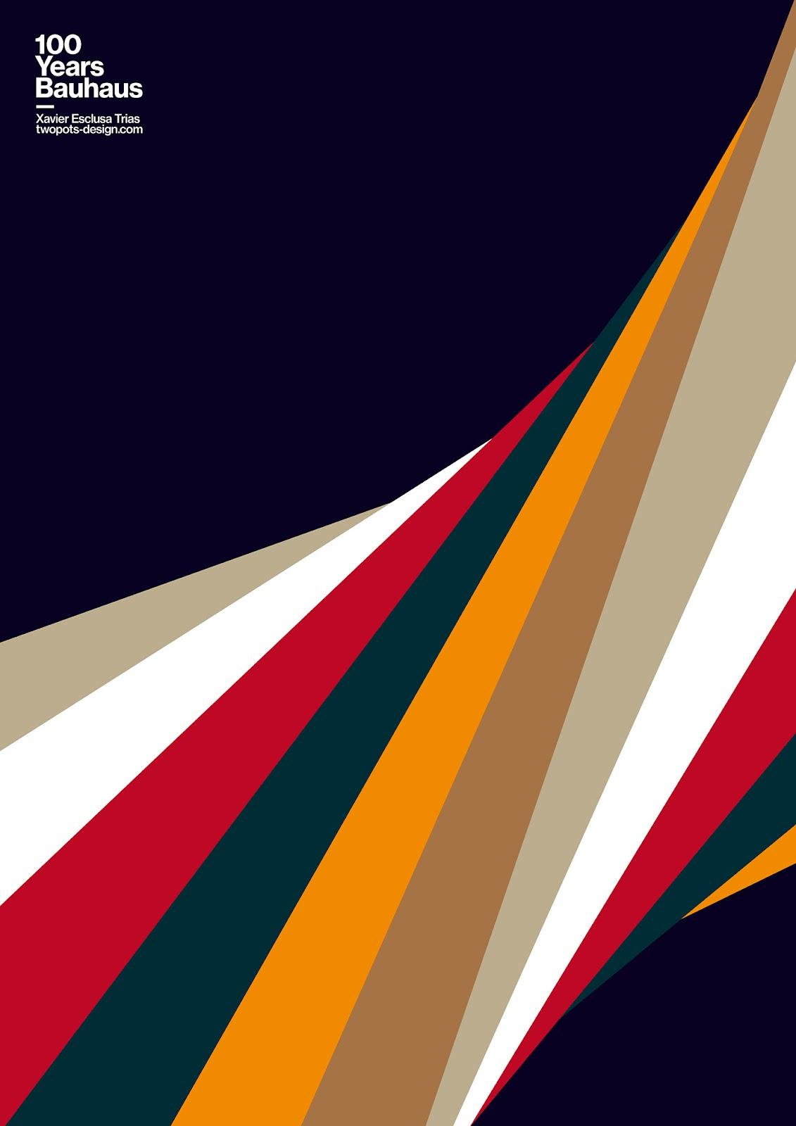 Bauhaus Poster Exhibition Bauhaus wall art Bauhaus Bauhaus Poster German style of architecture Walter Gropius bauhaus exhibition poster