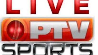 Ten sports live streaming online free cricket match