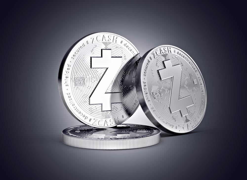 Zcash use cases