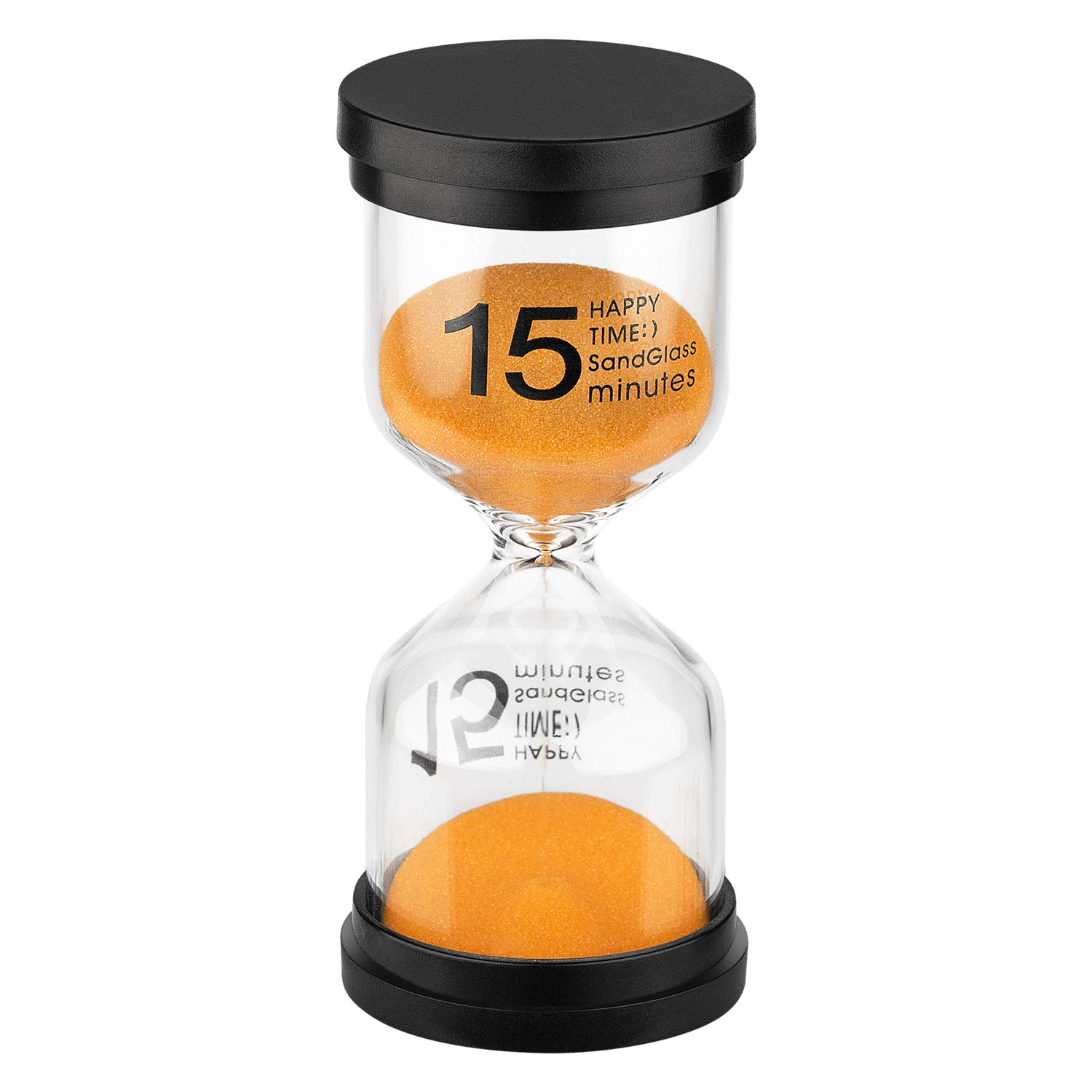 Sand Timer 15 Minute Awesome Product On Amazon