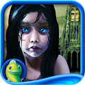 Theatre of the Absurd CE(Full) apk