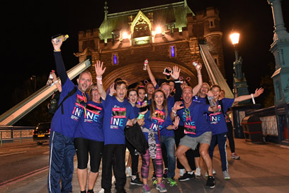 london_shinewalk_landingpage.jpg