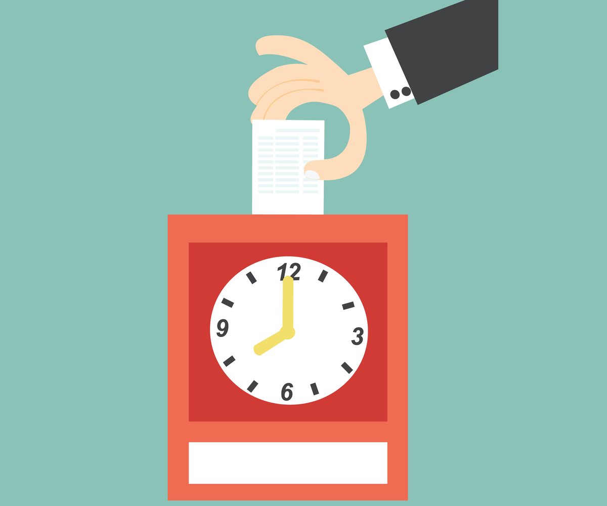 Why Does Your Business Need Employee Time Tracking Software?