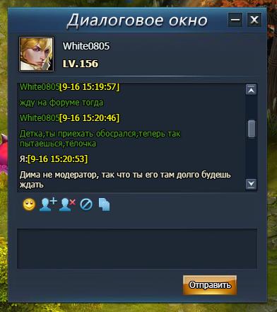 Yd-xLm6hO9sUQk1drfTpbHTOVI-26BvuPgUgsovk
