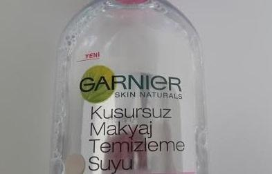 C:\Users\PC\Desktop\garnier 3 new.jpg