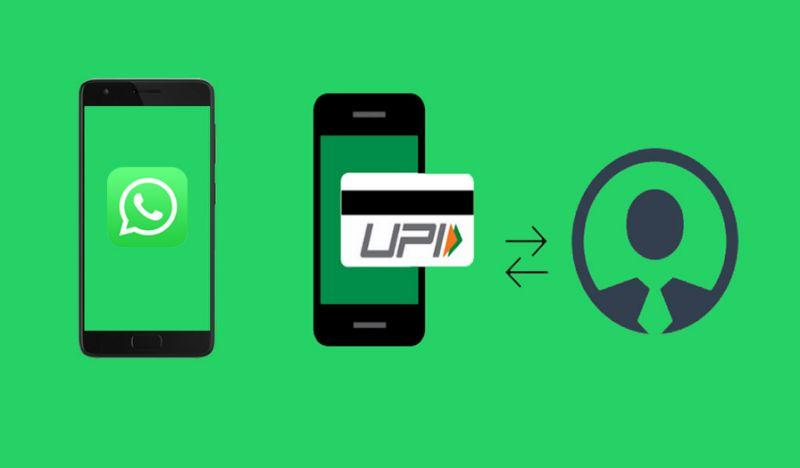WhatsApp money transfer service launching in india
