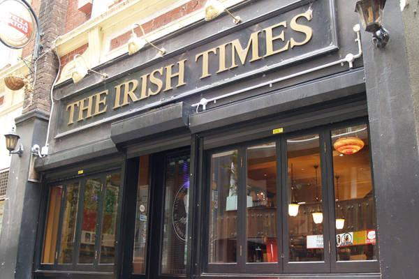 ../../irish-times-pub-8329.jpg