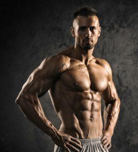 Aminoácidos Suplementos: O Sucesso da Hipertrofia Muscular