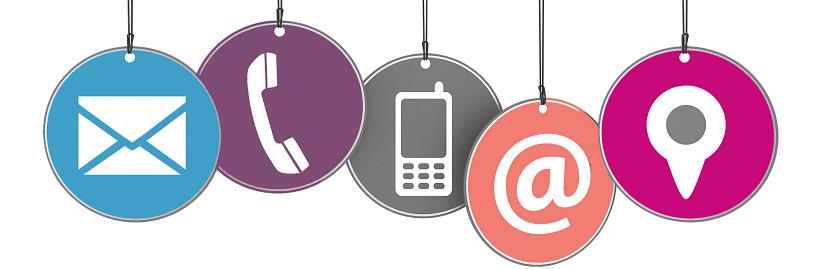 Liên hệ Hotline để được tư vấn kỹ nhất về sản phẩm