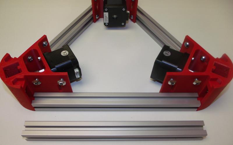 R216-start-top-layer.JPG