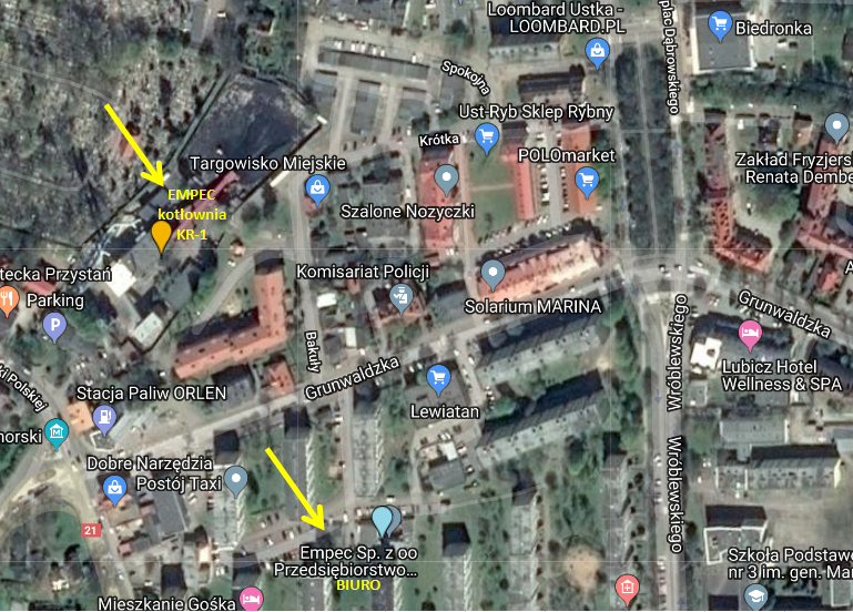 https://www.google.com/maps/d/edit?mid=z9DYig5ZK-bI.kmN_NV1nwnrM&usp=sharing